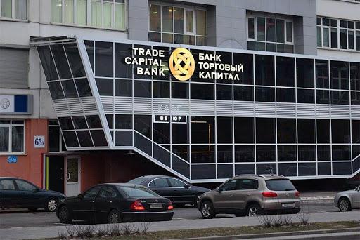 Проект электроснабжения дома в Минске