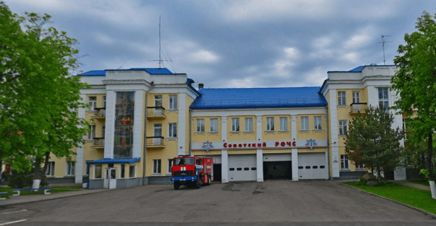 Проект электроснабжения квартиры в Минске