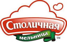 Минск комбинат хлебопродуктов