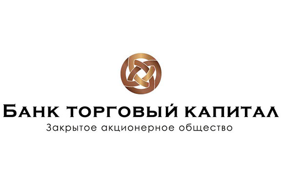 ЗАО ТК Банк